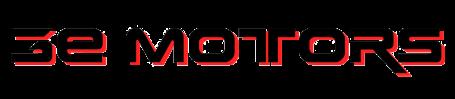 3E Motors - Oficina Mecânica Multimarcas Especializada em Peugeot, Citroen e Renault